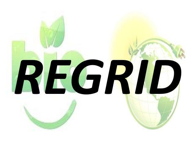 REGRID
