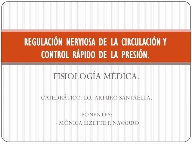 book moderne methoden und ergebnisse der verhaltensforschung bei tieren orientierung der bienen neue erkenntnisse neue