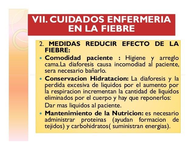 Baño De Tina Para Bajar La Fiebre:medidas reducir efecto de la2 medidas reducir efecto de