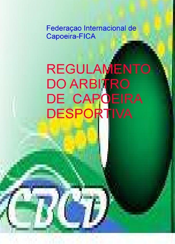 Regulamento do-arbitro-de--capoeira-desportiva.pdf