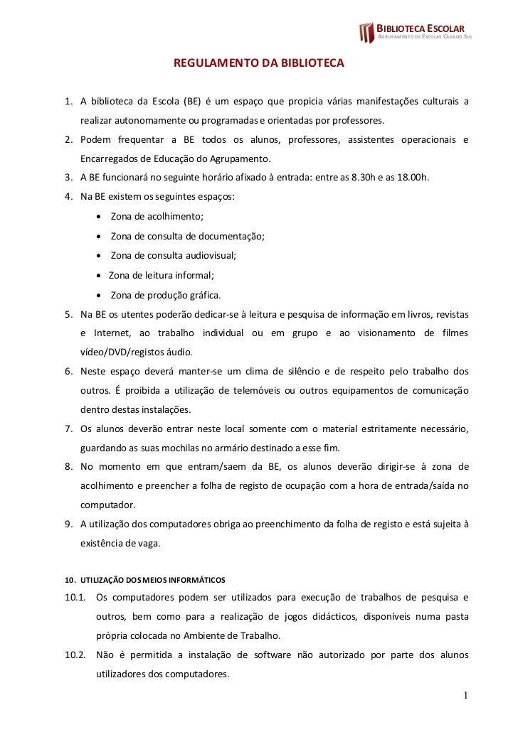BGRUPAMENTO DE ESCOLAS CÁVADO SUL                                                                        A                ...