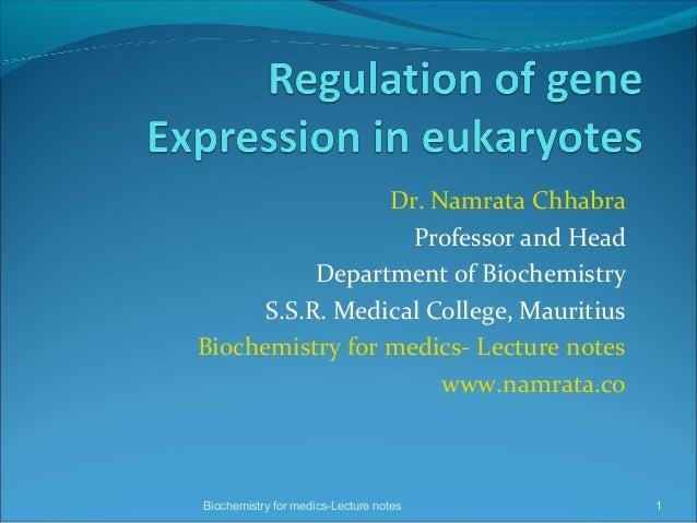 Medical Transcription good biochemistry colleges