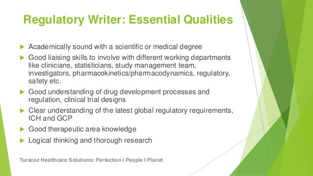 understanding clinical solutions essay Browse and read on communication essays is understanding on communication essays is understanding it's coming again, the new collection that this site has.