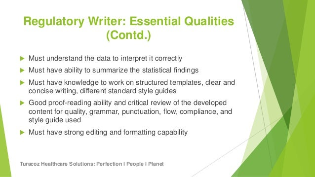 understanding clinical solutions essay At eliteacademicessayscom we offer quality assistance to students by providing high quality term papers, essays, dissertations, research writing and thesis.