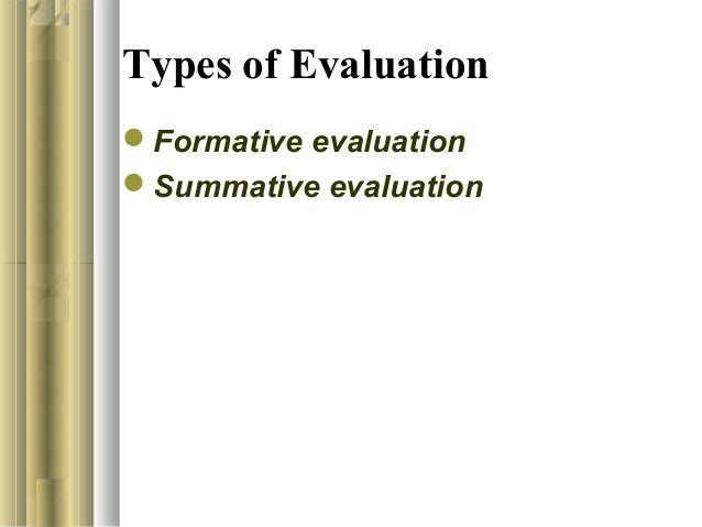 program evaluation and its usefulness To evaluate the health insurance subsidy program 86 the rdd method at work 89 limitations and interpretation of the regression discontinuity design method 91 note 93 references 93  104 work sheet for impact evaluation cost estimation 166 105 sample impact evaluation budget 167.