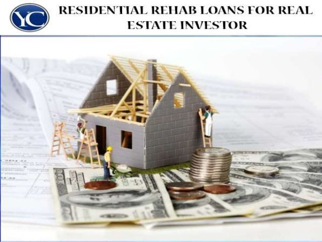 Cash converters loan documents picture 9