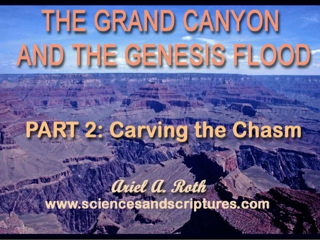 an introduction to the great canyon An introduction to glen canyon national recreation area  the colorado river  downstream of the glen canyon dam  entrances to study populations of the  park's common species, including townsend's big eared bat.