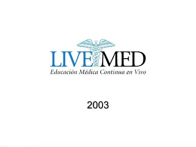 20032003