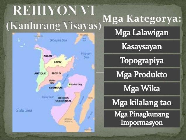 populasyon ng pilipinas 2010 bawat rehiyon Mga pambansang sagisag ng pilipinas mga rehiyon sa pilipinas ang alpabetong filipino ang bansang pilipinas filipino:  2010 (41) january (9.