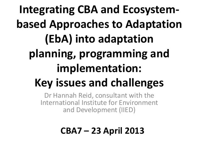 integrating planning approaches This session will focus on the benefits of working in collaboration to assist municipal decision makers the collaborative approaches presented will highlight tools and processes that can be.