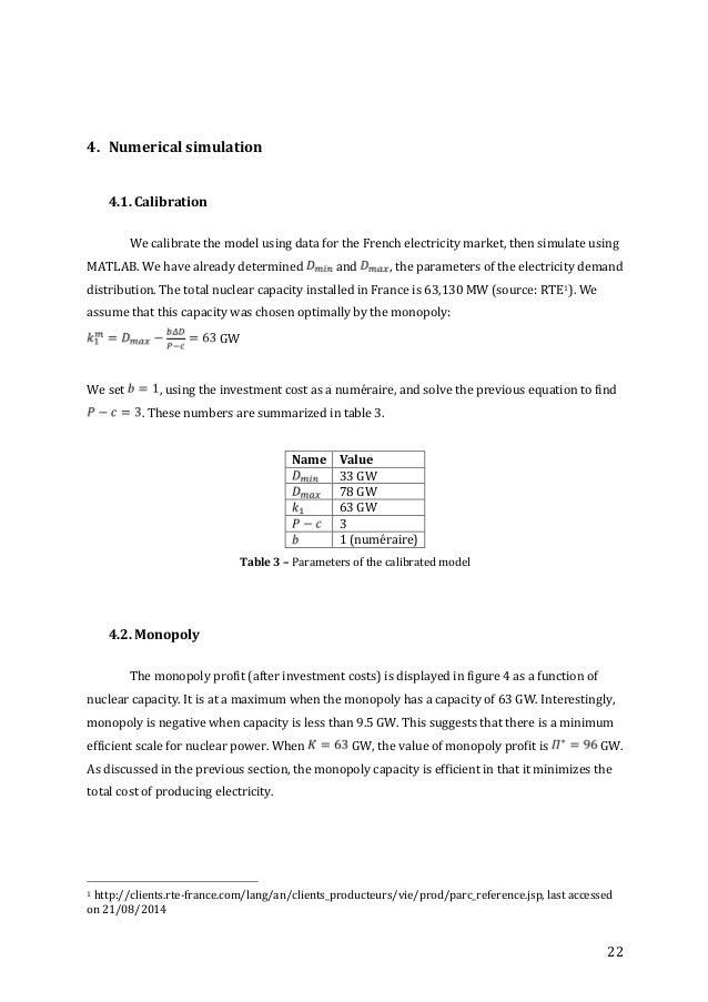 d min dissertation proposal