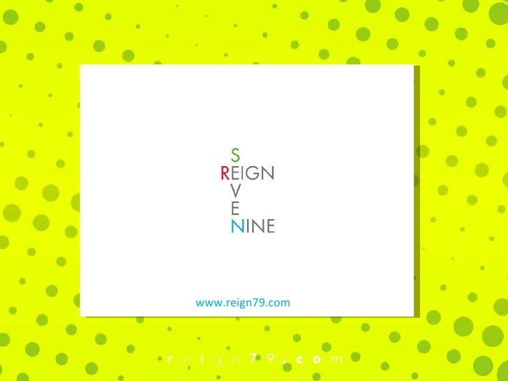 "Reign79: The Raw Power<br />Art is the vision of anArtist!<br />""From a thousand people, a million interpretations! The Ou..."