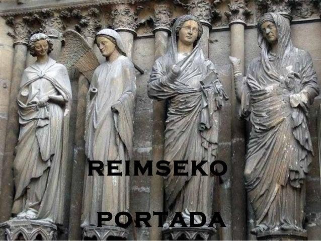 REIMSEKO PORTADA