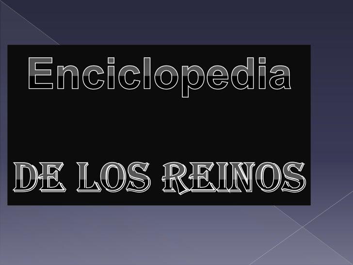 menú       REINO            REINO      ANIMAL           VEGETAL               REINO               FUNGI       REINO       ...