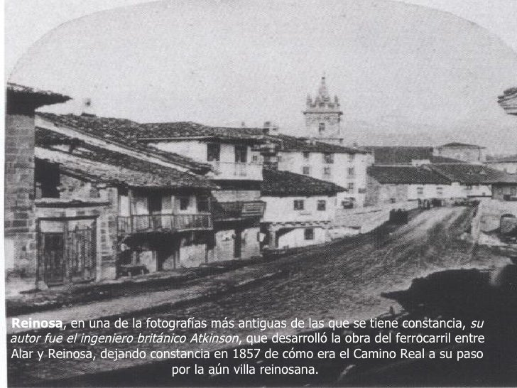 Canalejas De Puerto Real - Romance A Carmen Amaya