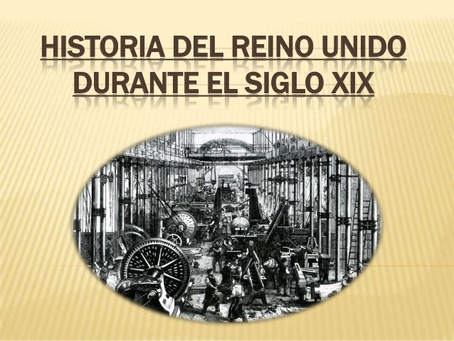 Reino unido siglo xix for Diseno de interiores siglo xix