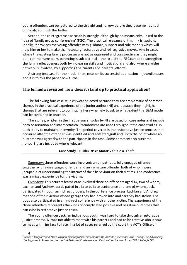 grece dette explication essay How to write an argumentative historical essay   FC
