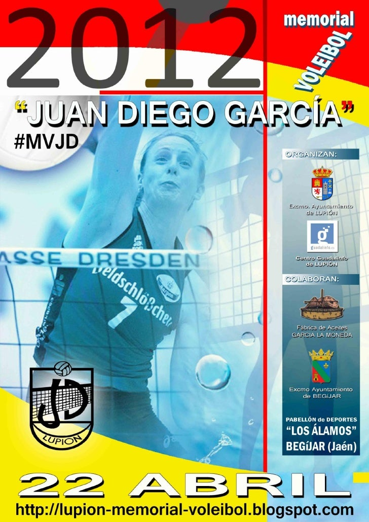 Relación de   Equipos y Jugadores participantes MUNICIPIO                       CATEGORIAS                   AM         IF...