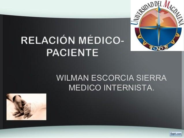Relacion_medico-paciente-20031