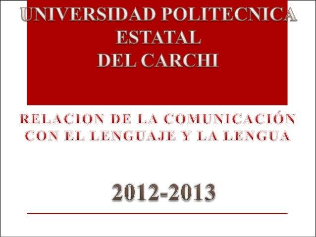 Integrantes:♥   Cali Villarreal Dayana♥   Cangas Carlos♥   Játiva Dargmar♥   Montaño Diana♥   Romo David♥   Tupe Oscar♥   ...