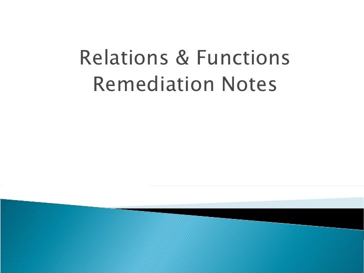 individual functions of public relations essay The societal and organizational functions of public relations the societal and organizational functions of public relations this essay identifies and.