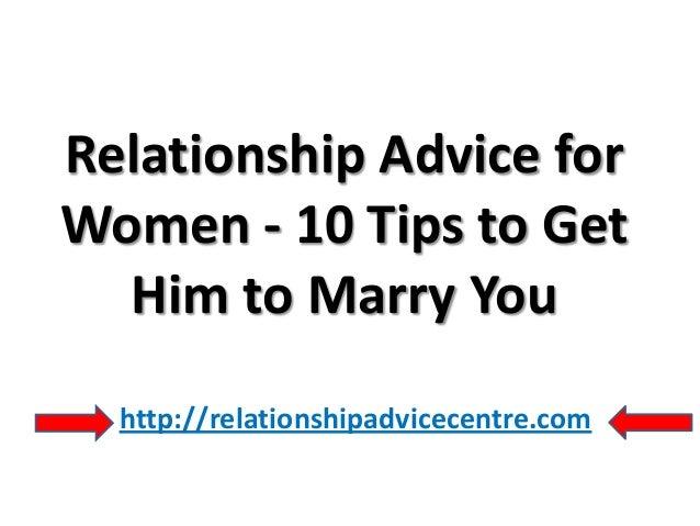 relationships love sex info online dating tips..