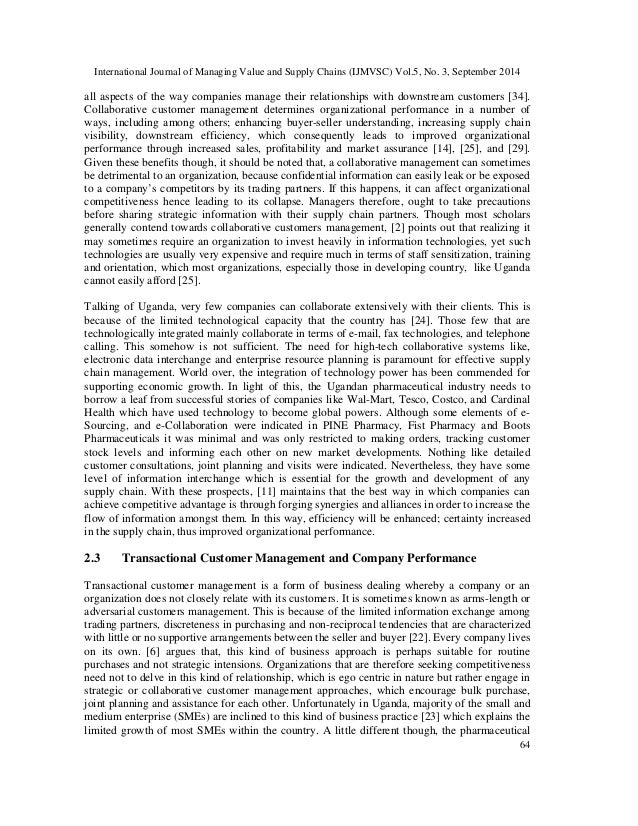 Dissertation abstracts international b the sciences and