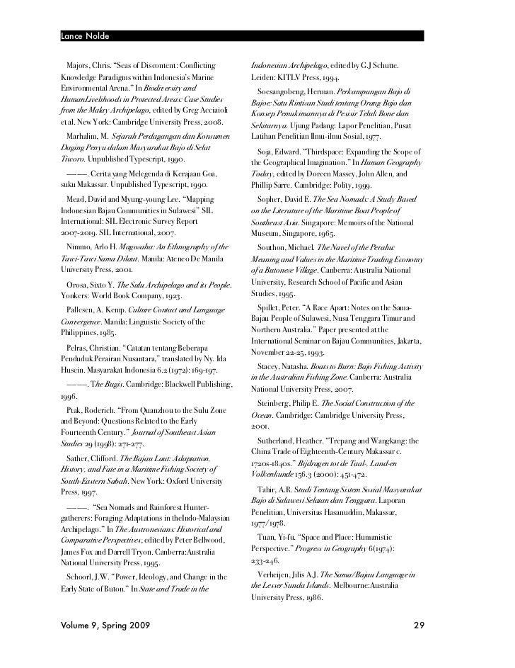 a voyage to terra australis pdf
