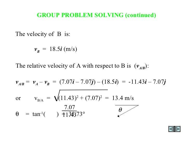 Problem solving with decimals worksheets Experience Best Custom – Problem Solving with Decimals Worksheets