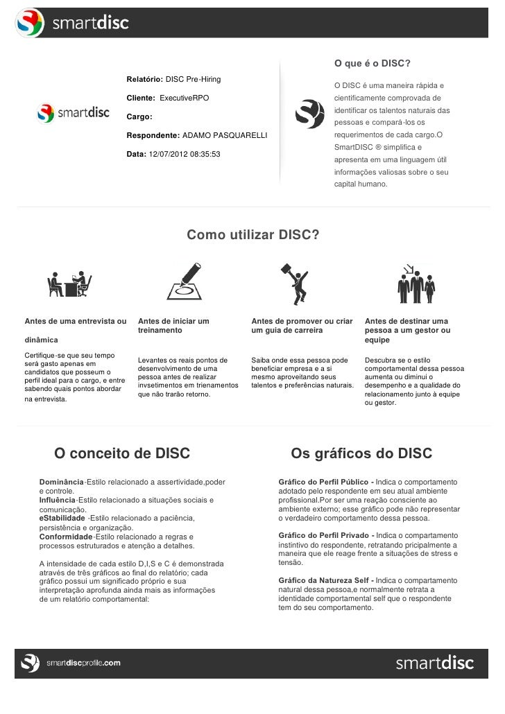 Relatorio(1)-4570848.pdf