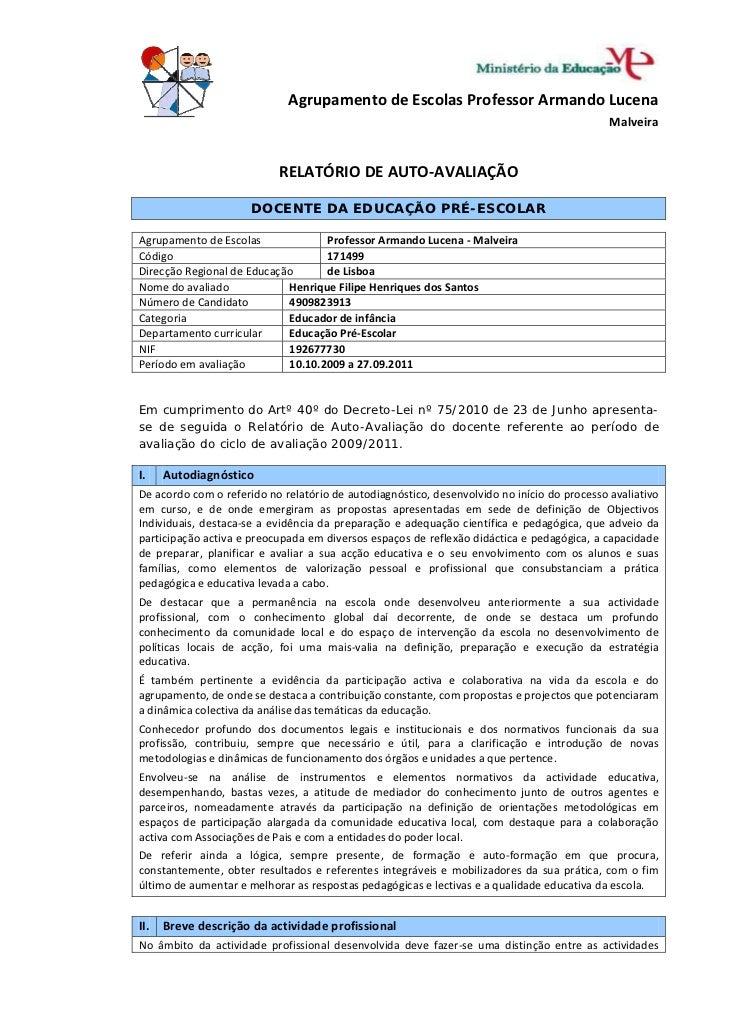 Relatorio add 2010-2011_hs
