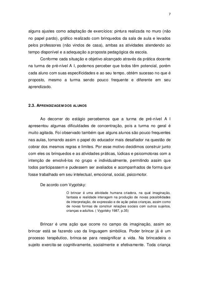 download инфекционные болезни паразитарные болезни болезни вызываемые факторами окружающей среды кн