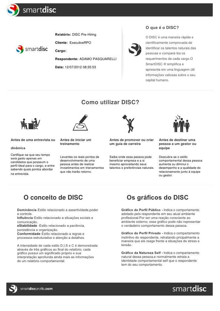 Relatorio+SmartDISC-144910.pdf