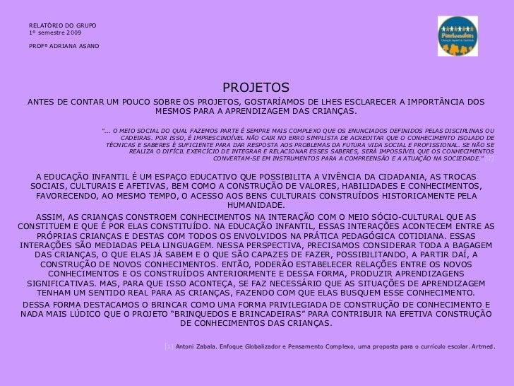 modelo de relatório Anexo 3 modelo de relatório instituição nomes dos autores título do relatóriofigura representativa - opcional.
