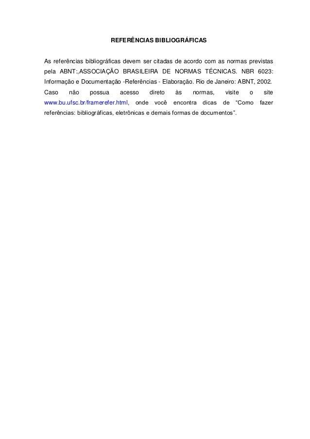 Relatrio de estgio supervisionado de administrao html autos weblog
