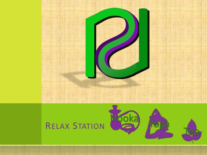 Relax Station