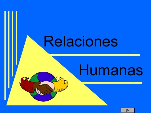 Rel Humanas
