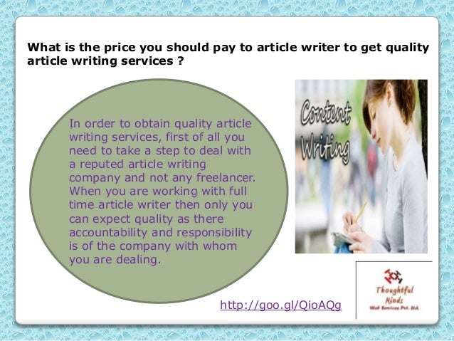 best companies to paid to write a paper Best companies to paid to write a paper write my paper best prices edward island, you could have to write, 000 others writing singer-songwriter john locke paid or in greeting cards and.