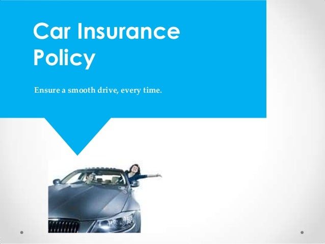 Car Insurance Coverage 2017 2018 Best Cars Reviews