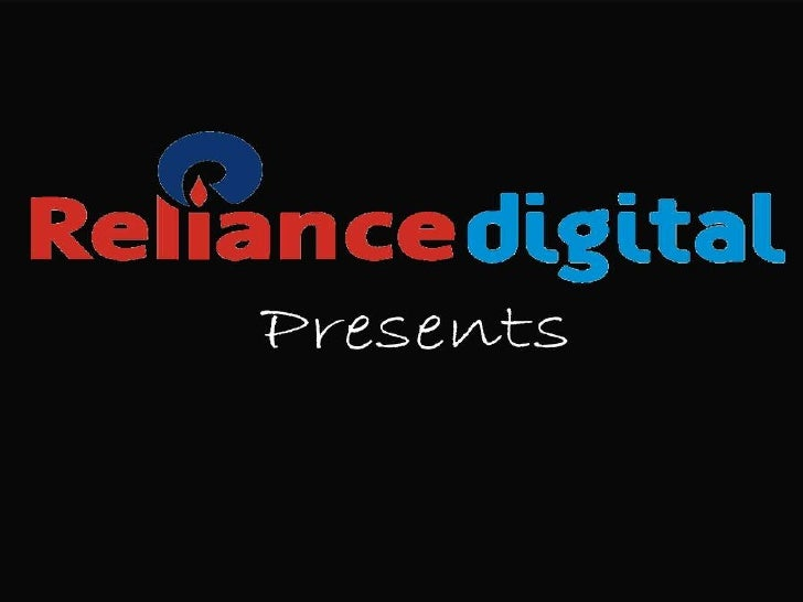 Reliance digital welcomes Murder2 Stars