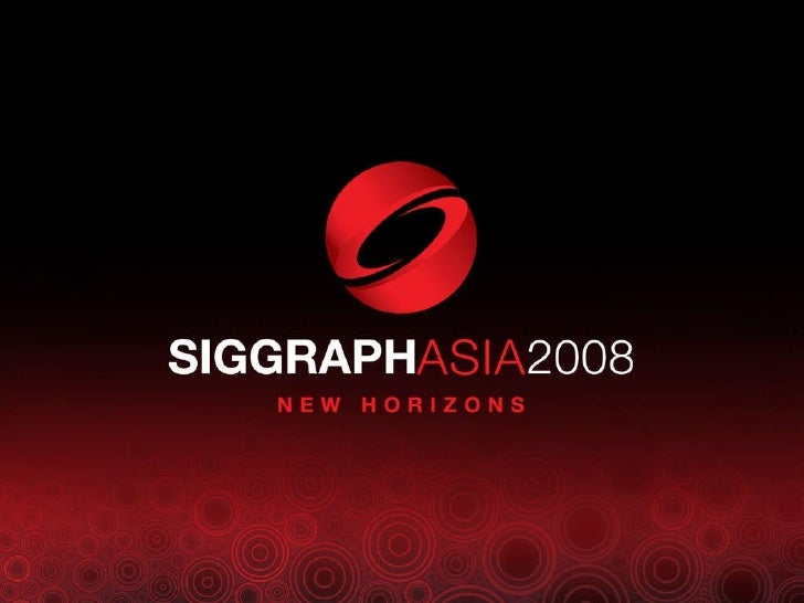 Relief Clipping Planes (SIGGRAPH ASIA 2008)