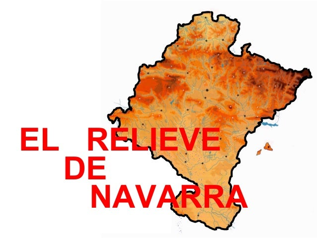 external image relieve-de-navarra-1-638.jpg?cb=1390757791