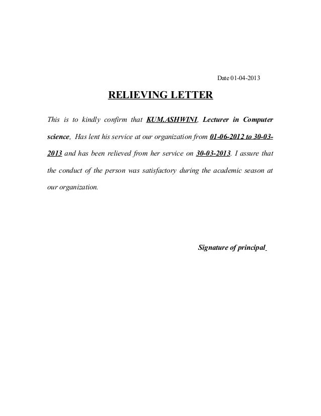 Format letter of resignation asafonec thecheapjerseys Images