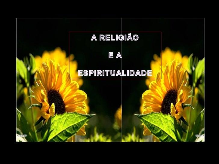 Texto do Prof. Dr. Guido Nunes Lopes,Graduado em Licenciatura e Bacharelado em Físicapela Universidade Federal do Amazonas...