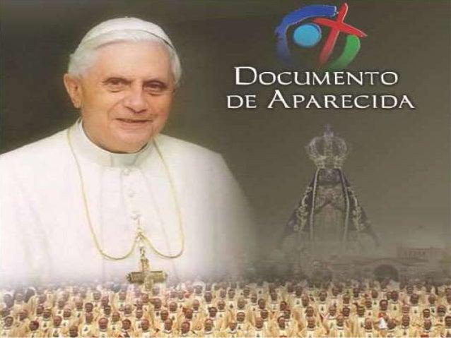 - Díaz Bustamante Rocio  - Hna. Rosa Rodríguez  - Educación Religiosa