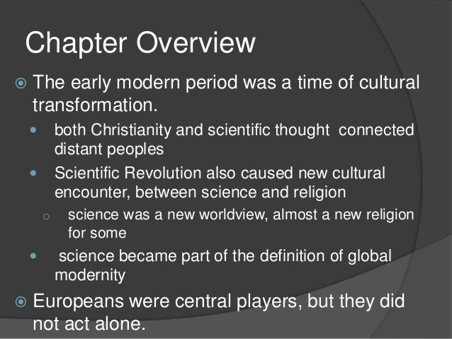 an overview of the debate between science and religion People's sense that there generally is a conflict between religion and science seems to have policy debates between science and religion.