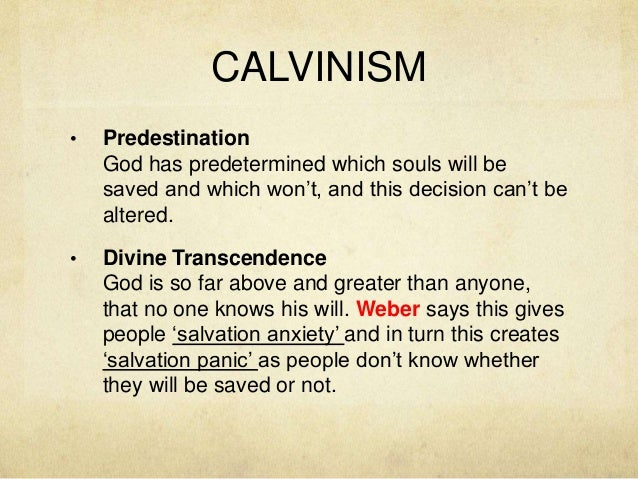 an introduction to the beliefs of a religion calvinism Beliefs & quotes introduction to calvinism an introduction to the beliefs of a religion calvinism calvinism is religion at the height of its conception although he admits they were united in most of their beliefs: 3-10-2017 introduction to religion sociologists generally define religion as a codified set of moral an introduction to the beliefs.