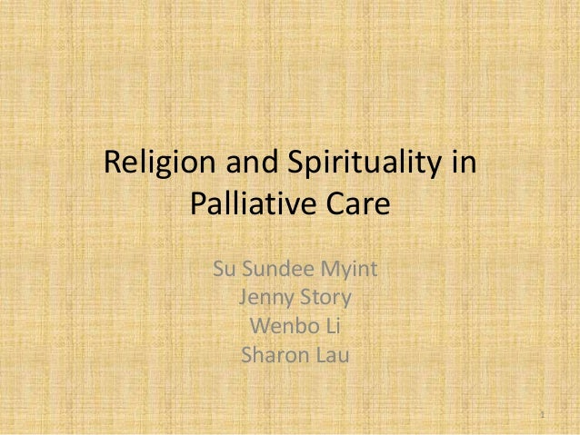 an analysis of the role of religion in society The role of religion and spirituality in society it is intended as a place for critical  engagement, examination, and experimentation of ideas that connect religious.