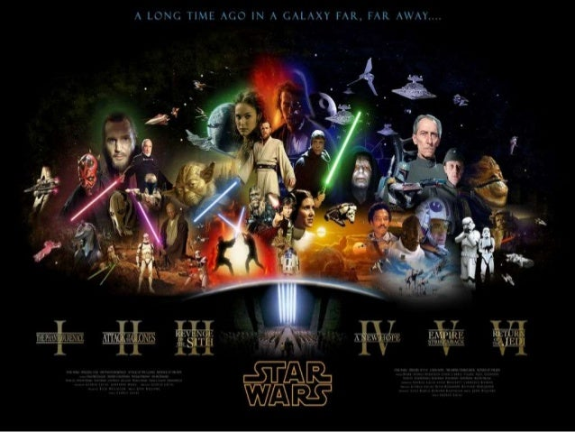 star wars and religion essay Wwii & star wars this essay wwii & star wars and other 63,000+ term spiritual and religious symbols in the movie and it showed by all the extreme ratings it has.