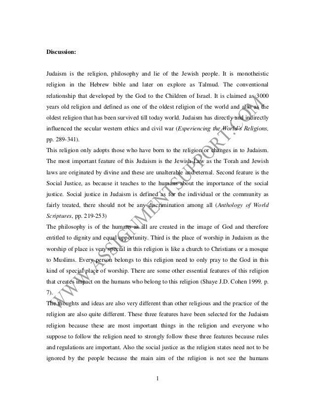 Science Essay Example Science Essay Science Essay On Environment